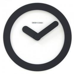 创意家居挂钟:Zero Icon